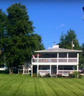 Single Family Home for Sale at 867 Quarry 867 Quarry Jamestown, Ohio 45335 United States