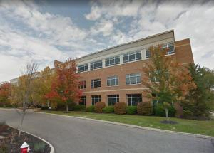 Offices for Sale at 8760 Orion 8760 Orion Columbus, Ohio 43240 United States