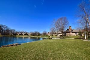 Property for sale at 1423 Willowood Way, Marion,  OH 43302