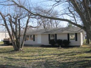 Single Family Home for Sale at 9064 Broad 9064 Broad Amanda, Ohio 43102 United States