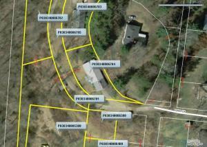 Single Family Home for Sale at 15 Koker 15 Koker Nelsonville, Ohio 45764 United States