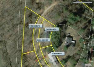 Single Family Home for Sale at 25 Koker 25 Koker Nelsonville, Ohio 45764 United States