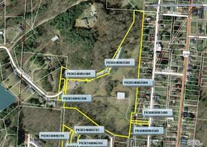 Commercial for Sale at Pine Grove Pine Grove Nelsonville, Ohio 45764 United States