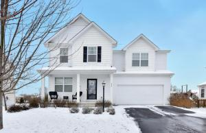 Property for sale at 155 Longleaf Street, Pickerington,  OH 43147