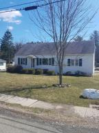 Property for sale at 139 Edwards Road, Johnstown,  OH 43031