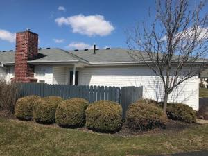 Property for sale at Columbus,  OH 43240