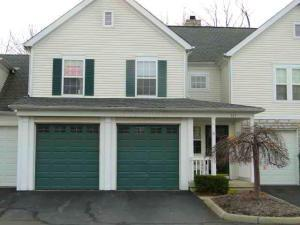 Property for sale at 357 Sycamore Ridge Way, Gahanna,  OH 43230