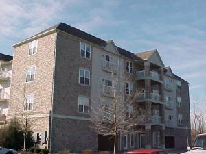 Property for sale at 2245 Riverside Drive 406, Columbus,  OH 43221