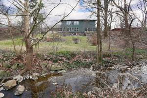 Property for sale at 360 Medick Way, Worthington,  OH 43085