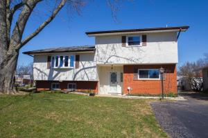 Property for sale at Columbus,  OH 43213