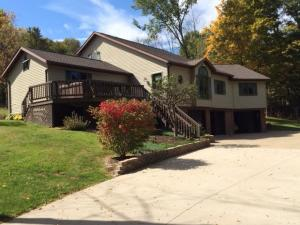Single Family Home for Sale at 2053 Mullheim 2053 Mullheim Millersburg, Ohio 43336 United States