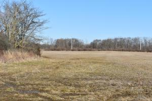 Land for Sale at County Road 9 County Road 9 Edison, Ohio 43320 United States