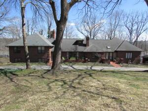 Property for sale at 5240 LOCUST HILL Lane, Dublin,  OH 43017