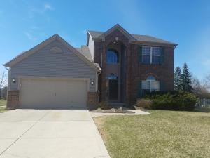 Property for sale at 1085 Taylor Mills Drive, Reynoldsburg,  OH 43068