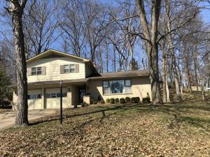Property for sale at 353 Kemper Avenue, Lancaster,  OH 43130