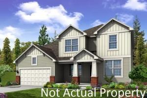 Property for sale at 673 Viola Drive, Sunbury,  OH 43074
