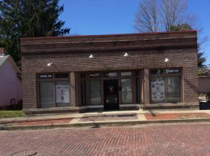 Commercial for Sale at 109 Mulberry 109 Mulberry Bremen, Ohio 43107 United States