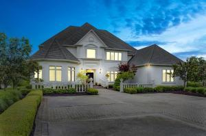 Single Family Home for Sale at 2261 Private 2261 Private Blacklick, Ohio 43004 United States