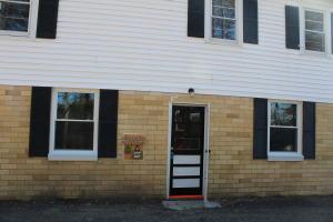 Single Family Home for Sale at 1 Koker 1 Koker Nelsonville, Ohio 45764 United States