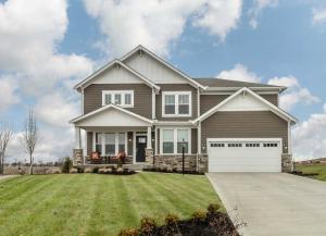 Property for sale at 140 Pickerington Ponds Drive, Pickerington,  OH 43147