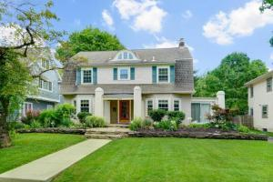 Property for sale at 1794 Coventry Road, Upper Arlington,  OH 43212