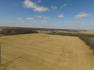 Land for Sale at County Road 65 County Road 65 De Graff, Ohio 43318 United States