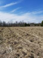 Land for Sale at Bethel Bethel Bremen, Ohio 43107 United States