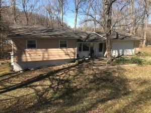 Property for sale at 550 Morningside SE Drive, Lancaster,  OH 43130
