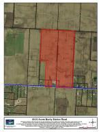 Land for Sale at Bunty Station Bunty Station Delaware, Ohio 43015 United States