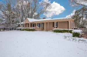 Property for sale at Upper Arlington,  OH 43220