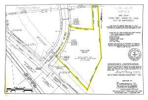 Land for Sale at Coleman's Crossing Coleman's Crossing Marysville, Ohio 43040 United States