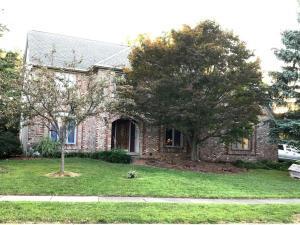 Property for sale at 1949 Haverton Drive, Reynoldsburg,  OH 43068