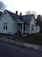 Property for sale at Cambridge,  OH 43725