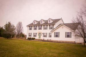 Property for sale at 9300 Cheshire Road, Sunbury,  OH 43074