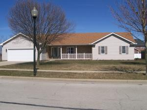 Property for sale at Washington Court House,  OH 43160