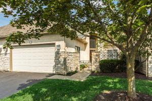 Property for sale at 4933 Stonehaven Drive, Upper Arlington,  OH 43220