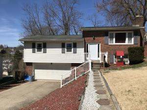Property for sale at 229 Seneca Drive, Lancaster,  OH 43130