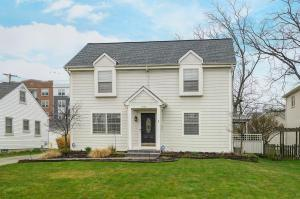 Property for sale at 2487 Wellesley Drive, Upper Arlington,  OH 43221