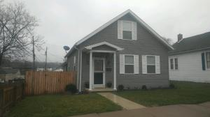 Property for sale at 442 E Walnut Street, Lancaster,  OH 43130