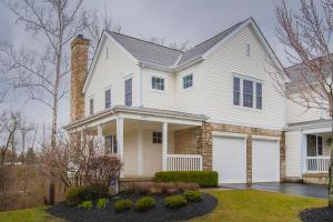 Property for sale at 1205 Sanctuary Place, Gahanna,  OH 43230