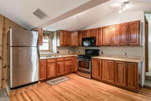 Property for sale at 2791 Terrace Street, Millersport,  OH 43046