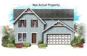 Property for sale at 459 Alta View Village Court, Worthington,  OH 43085