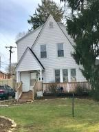 Property for sale at 25 W Dunedin Road, Columbus,  OH 43214