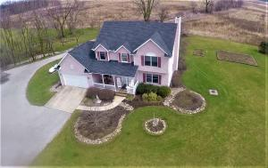 Property for sale at West Jefferson,  OH 43162