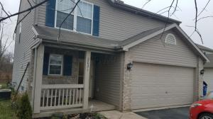 Property for sale at 2021 Prominence Drive, Grove City,  OH 43123