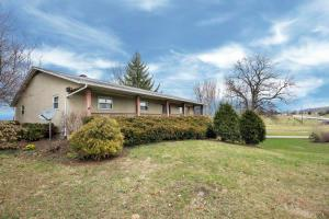 Property for sale at 9244 Johnstown Utica Road, Johnstown,  OH 43031