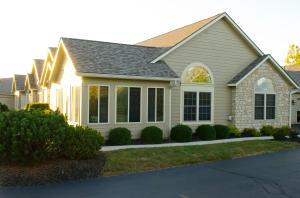 Property for sale at 1840 Pacer Court, Circleville,  OH 43113