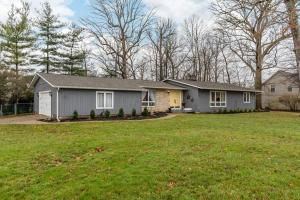 Property for sale at 300 Sylvan Circle, Circleville,  OH 43113