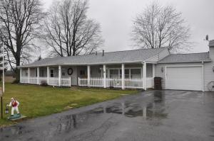 Property for sale at 4325 Beech Road, Johnstown,  OH 43031