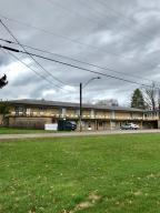 Property for sale at Zanesville,  OH 43701